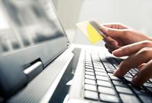 EBAY Stock: Amazon.com, Inc. Takes Swing at Etsy, Inc.; Hits eBay Inc. Instead