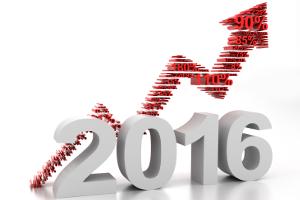 Exxon Mobil Stock Outlook 2016
