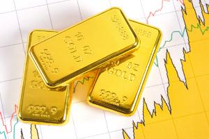 Gold Price Forecast 2016