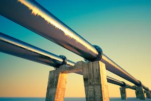 Natural Gas Forecast 2016