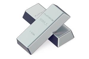 Platinum-Prices
