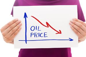 WTI-Oil-Price-Forecast