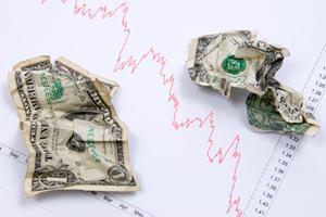 Warren Buffett Is Dumping WMT Stock