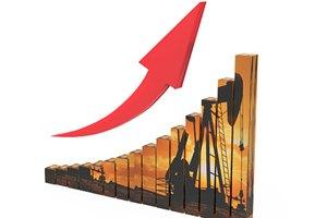 brent oil price forecast 2016