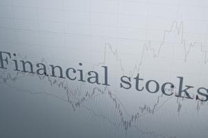 Banks Stocks