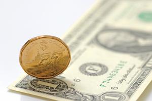 CAD Dollar