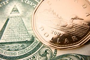 CAD-USD
