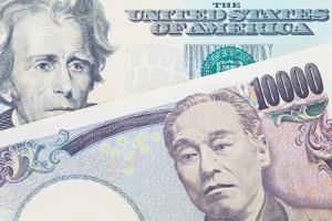 Crash Ahead for the Japanese Yen