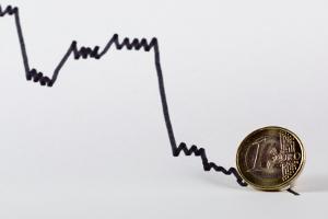 Euro to Dollar Exchange Rate