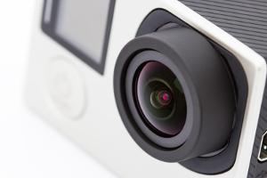 GoPro Could Skyrocket