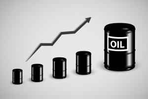 Oil Prices 2016