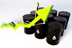 Oil Prices Poised to Skyrocket