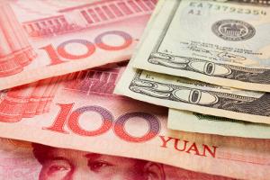 Yuan Forecast 2016