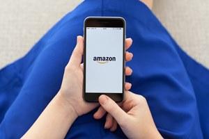 Don't Bet Against Amazon.com