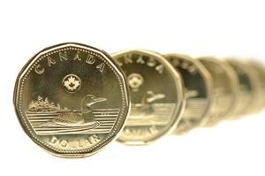 Canadian Dollar Forecast 2016