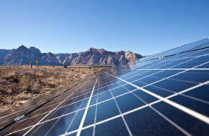 elom mustk solar energy