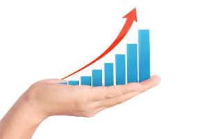 AAPL Stock Soaring
