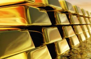 Appel Gold Manipulation