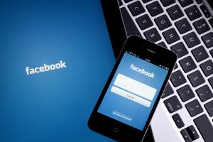 Game-Changer for Facebook