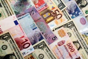 Richest Countries