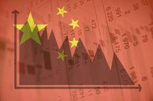 jan 2016 china stock market crash explained