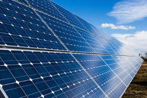 Bullish Case for Solar Power