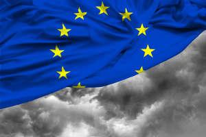 European Economic Collapse