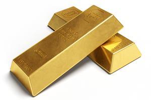 Gold Prices Bullion Rises