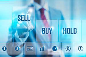 NOK Stock: Here's Why I'm Bullish on Nokia Stock