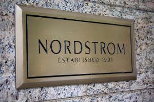 Nordstrom Stock