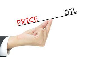 Oil vs Prices