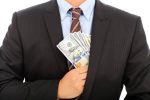Richest Investors in the World
