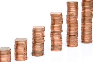 Penny Stocks: 3 Top Penny Stocks Under $5