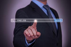 unemployment statistics us economy