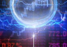 David Stockman: Economic Collapse Is Imminent