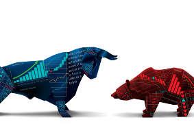 HPE Stock
