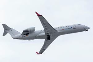Investors Too Bearish on Bombardier Stock