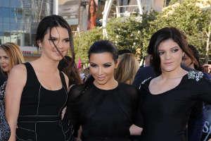 Kardashian made it easier for Glu