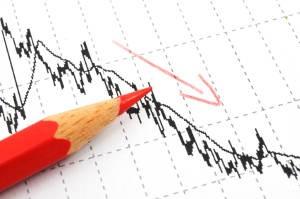 SUNE Stock Tanked 55 Percentage