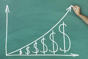 TSLA Stock Poised for More Gains?