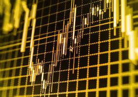 UA Stock