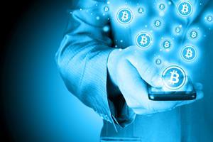 Venezuela Waging PR War on Bitcoin