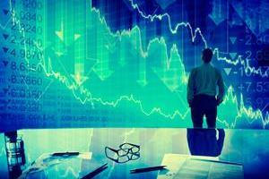 Indicator Predicts Next Stock Market Crash