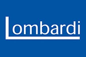 Lombardi Media Logo