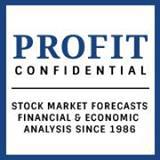 Profit Confidential