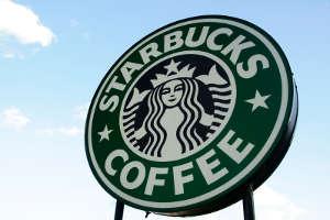 Starbucks Corporation
