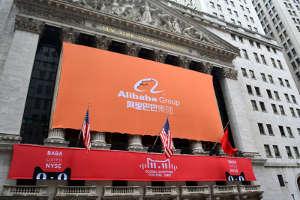 Alibaba Group Holding