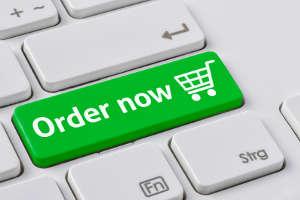 E-Commerce Sales