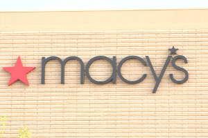Macy Inc