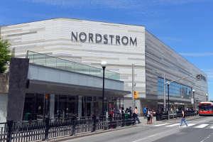 Nordstrom, Inc